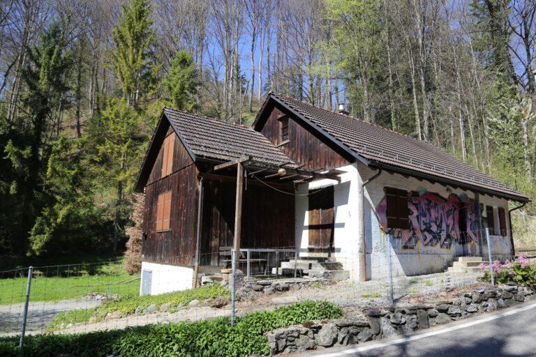 Graffiti Bild 4
